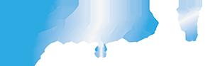 Logo Baco's Show producciones