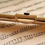 Repertorio Músicos para la iglesia en Bogota
